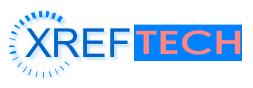 xref-tech.com